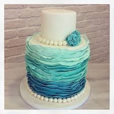 Image result for teal and copper wedding