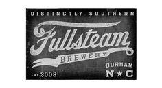 fullsteam brewery