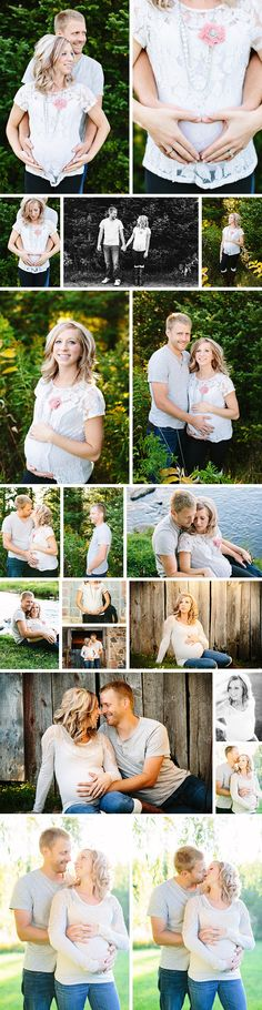 outdoor maternity ph