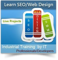 Are you looking for SEO #training? Selecting the best training company in a town can be a  very tough job. #Brillcareer offer training in Digital Marketing, SEO, SMO, PPC.  Interested candidates register online or visit our office. http://on.fb.me/1FOFWVM