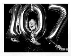 Post by Adele - Phoenix, AZ / Talking Stick Resort Arena / Nov 21 Adele Photos, Adele Instagram, Instagram Posts, Adele Daydreamer, Talking Stick Resort Arena, Adele Concert, Adele Adkins