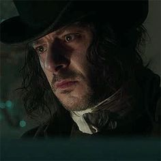 vicivefallen: Childermass in Jonathan Strange & Mr Norrell (episode three)and absolutely nothing else happened The Magicians, Eye Candy, Handsome, Shit Happens, Ravens, Wizards, Film, Storyboard, Witches