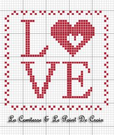 counted cross stitch for beginners Cross Stitch Owl, Free Cross Stitch Charts, Cross Stitch Quotes, Cross Stitch Freebies, Cross Stitch Flowers, Counted Cross Stitch Patterns, Cross Stitch Designs, Cross Stitching, Cross Stitch Embroidery