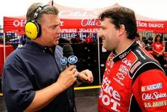Smoke and Steve Byrnes