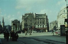 old dundee - Google Search