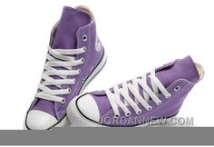 http://www.jordannew.com/purple-converse-chuck-taylor-all-star-canvas-shoes-lastest.html PURPLE CONVERSE CHUCK TAYLOR ALL STAR CANVAS SHOES LASTEST Only 60.11€ , Free Shipping!