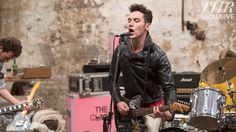 First Look: Jonathan Rhys Meyers Plays The Clash Frontman in 'London Town' (Exclusive) http://rss.feedsportal.com/c/34793/f/641585/s/4b44def9/sc/28/l/0L0Shollywoodreporter0N0Cnews0Cjonathan0Erhys0Emeyers0Eplays0Eclash0E837391/story01.htm Music http://www.hollywoodreporter.com/taxonomy/term/61/0/feed| Mario Millions http://www.mariomillions.com