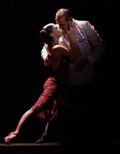 Волшебные движения / танцевальные движения, мгновения разных па