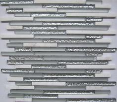 CIRRUS MOSAICS | Tile Warehouse