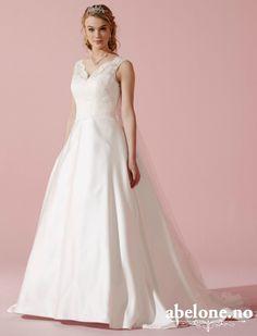 One Shoulder Wedding Dress, Wedding Dresses, Fashion, Scale Model, Bride Dresses, Moda, Bridal Gowns, Fashion Styles