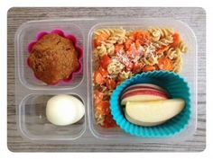 Nut-Free+School+Lunch+Ideas+6+from+100+Days+of+Real+Food+#realfood+#lunchbox