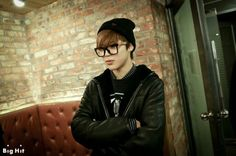 Images and videos of BTS jimin Bts Jimin, Bts Bangtan Boy, Bigbang Concert, Thing 1, Kpop, I Love Bts, Bulletproof Boy Scouts, Jooheon, Bts Group