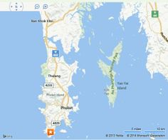 http://vionm.com/ Map of Phuket area hotels: Locate Phuket hotels on a map based on popularity, price, or availability, and see TripAdvisor reviews, photos, and deals.