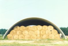 farm sheds for sale south africa