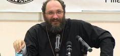 """""""Când vin necazurile tu să rosteşti: aşa-mi trebuie"""" – 30 de lecţii ale înţelepciunii de la părintele Arsenie Boca – Gânduri din Ierusalim"""