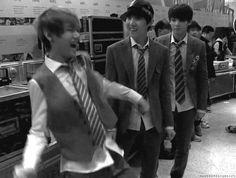 Read from the story ❤BTS- Reactions❤ by YourlittleChimChim (WinSehun ^^) with 453 reads. *reakce BTS na své selfie* Jin:* s leknutím. Wattpad, Taekook, Bts Scenarios, Bts Reactions, When You Love, Read News, Queen, Bias Wrecker, My Boyfriend