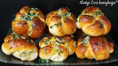 Challah, Salmon Burgers, Bagel, Bread, Breakfast, Ethnic Recipes, Foods, Blog, Morning Coffee