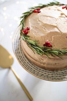 Easy Peasy Fruitcake Recipe Cakes Recipes Baking Sandwich Cake