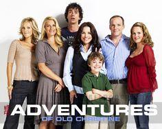 Google Image Result for http://www.entertainmentwallpaper.com/images/desktops/movie/tv_the_new_adventures_of_old_christine01.jpg