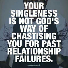 I needed this. Amen...#PastorMarcusGill