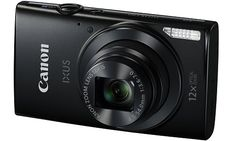75 Best Camera Price Bangladesh Images Camera Prices