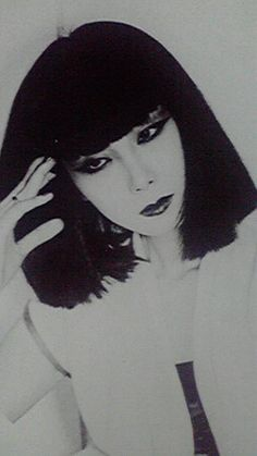 Sayoko Yamaguchi - Wuthering Heights                                                                                                                                                      もっと見る