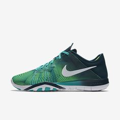 new product cafcd 5eae5 Nike Free Tr 6, Womens Training Shoes, Trainers, Sweatshirt, Sneakers,  Training