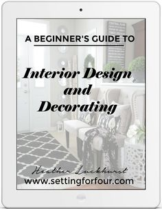Are you tired of your ugly fireplace tile? Looking for easy DIY ways of painting fireplace tile and ways to update your fireplace? See these 9 beautiful DIY painted fireplace projects! My Living Room, Living Room Decor, Bedroom Decor, Gallery Wall Layout, Open Concept Floor Plans, Boho Home, Sunburst Mirror, Napkin Folding, Furniture Arrangement