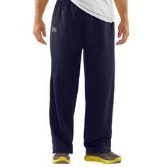 Under Armour Men's UA Tech Fleece 32 Pants