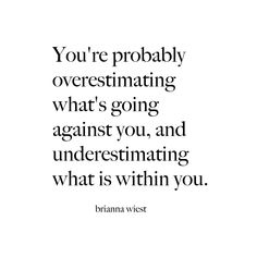 Simple yet powerful. Think about it! Great Quotes, Quotes To Live By, Me Quotes, Motivational Quotes, Inspirational Quotes, Work Quotes, Strong Quotes, The Words, Cool Words
