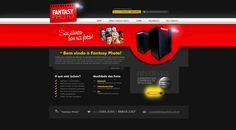 Fantasy Photo - http://www.publicidadecampinas.com/portfolio/fantasy-photo/