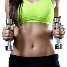 12-Week Weight Loss Workout Plan