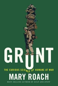 Podcast #235: The Curious Science of War