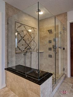 bathroom remodeling fort worth, tx | general contractor tarrant