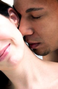 Are Human Pheromones Real? Scientists are still unraveling nature's secret olfactory signals