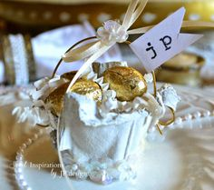 Sweet Inspirations by JP designs: Little Egg Carton Easter Baskets Egg Basket, Easter Baskets, Spring Projects, Diy Projects, Egg Carton Crafts, Spring Home Decor, Spring Has Sprung, Easy Peasy, Tea Party