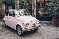 Free High Resolution Photos, Vintage Italian, Archetypes, Hd Images, The Dreamers, Stock Photos, Children, Car