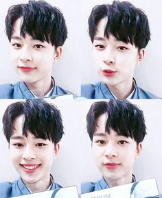 YOO SEONHO | Cube Entertainment | Produce 101 - Season 2