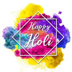 Smoke Background, Wedding Background, Watercolor Background, Happy New Year Greetings, New Year Greeting Cards, Birthday Greeting Cards, Happy Holi Wallpaper, Happy Holi Quotes, Holi Messages
