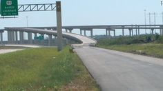 85 mph toll road opens in TX this fall. Texas, Forensics, Austin Tx, Photo And Video, Theatre, Fall, Autumn, Fall Season, Theatres
