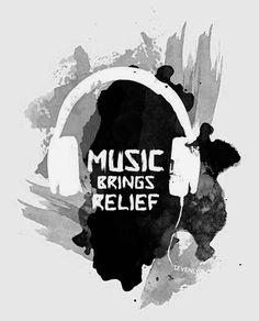 Citaten Zomer Dj : Beste afbeeldingen van music music music is life en dj music