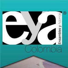 Ensambles y Adornos Colombia - Google+