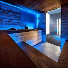 """""""Baños de vapor""""  LEA UN INTERESANTE ARTÍCULO SOBRE ESTE TEMA EN EL SIGUIENTE ENLACE:  http://wol.jw.org/es/wol/d/r4/lp-s/102003527 - jw.org/es  """"The Sweat Bath""""  YOU ARE INVITED TO READ AN INTERESTING ARTICLE ABOUT THIS TOPIC IN THE FOLLOWING LINK:  http://wol.jw.org/en/wol/d/r1/lp-e/102003527 - jw.org/en"""