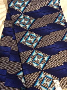 Get this Fabric print and many more at www.ankaraparadise.com for only $22 #africanprint,#ankara,#ankarafashion,#ankarastyles,#ankaraparadise,#africanfabricsforsell,#asoebi,#africanweddings,#africandress,#ankaradresses,#dashiki,#ankaradiy,#printfabric