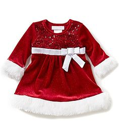 5a4a50e9c8e49 77 Best Baby Christmas Outfits images in 2016 | Christmas baby, Baby ...