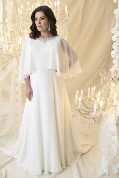 36c320b7ad7 27 Best Callista Bridal 2017 Plus Size Bridal Collection images ...
