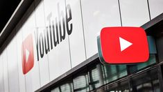 Kleine YouTubers maken zich zorgen over nieuwe voorwaarden van Google | NU - Het laatste nieuws het eerst op NU.nl