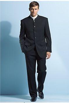 Google Image Result for http://www.clothingstockhouse.co.uk/ekmps/shops/harrisondirect/images/nehru-suit-black-mandarin-suit-black-no-collar-suit-beatle-suit-34-52-389-p.jpg