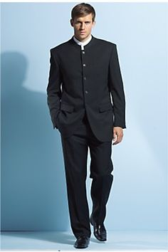 Google Image Result for http://www.clothingstockhouse.co.uk/ekmps/shops/harrisondirect/images/nehru-suit-black-mandarin-suit-black-no-collar-suit-beatle-suit-34-52-389-p.jpg