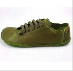 camper Women's Shoes, Me Too Shoes, Got The Look, Head To Toe, Little Boys, Fashion Ideas, Kicks, Adidas, Reading